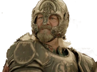 http://image.noelshack.com/fichiers/2018/27/5/1530841359-theoden2.png