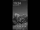 1531935398-screenshot-20180718-193430.pn