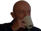 http://image.noelshack.com/fichiers/2018/31/1/1532914265-coffee.png