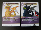 1534699467-4-106c-dragon.png