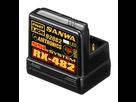 Recepteur Sanwa RX 482  1535396567-107a41256a