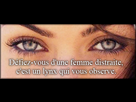Avatar / Signs / Code / Rayer la mention inutile 1535844171-kalys-sign