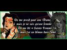 Avatar / Signs / Code / Rayer la mention inutile 1535844192-tamata-sign