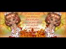 [Image: 1538394877-banniere-autumn-2015.png]