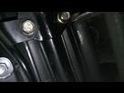 http://image.noelshack.com/minis/2018/40/1/1538407627-fuite-1.png
