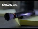 [Vds] Objectif Panasonic Lumix 20mm 1.7 V1 / 160€ 1538939772-pana-20mm