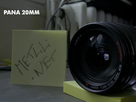 [Vds] Objectif Panasonic Lumix 20mm 1.7 V1 / 160€ 1538939782-pana-20mm-a