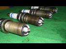 Mieux comprendre l'état de ces bougies (moteurs essences) 1539438673-img-20181013-150006
