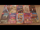 [VDS] Lot de 10 jeux Limited Nintendo Switch Sous blister. LRG, SRG etc... 1539629952-20181015-175750