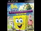 Liste des jeux pas courants sur PS3 - Page 12 1539836874-966260174