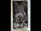 Un Livre Dont Vous Etes Le Héros 1540141605-20181021-152913