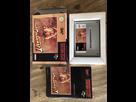[VDS] Consoles, Matos, Jeux, GB-NES-SNES-N64.... 1540318367-9cb53zkzszm6v9czvtfh1w