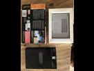 [VDS] Consoles, Matos, Jeux, GB-NES-SNES-N64.... 1540318367-o06icfovsmqfblvyxkccpg