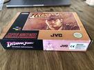 [VDS] Consoles, Matos, Jeux, GB-NES-SNES-N64.... 1540318375-xuzvikyjtfejmdmlfs1jxa