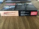 [VDS] Consoles, Matos, Jeux, GB-NES-SNES-N64.... 1540318494-o7jdflevs1cikkjijhsm-q