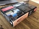 [VDS] Consoles, Matos, Jeux, GB-NES-SNES-N64.... 1540318498-jnbtxu-yro-2chmcpdtbng