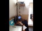 http://image.noelshack.com/minis/2018/43/6/1540591758-local-serveur.png
