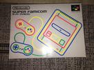 [vds] Super Famicom comlpet en boite avec 1 jeu en loose 1540651097-img-6412