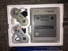 [vds] Super Famicom comlpet en boite avec 1 jeu en loose 1540651097-img-6413
