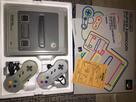 [vds] Super Famicom comlpet en boite avec 1 jeu en loose 1540651097-img-6414