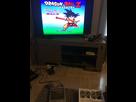 [vds] Super Famicom comlpet en boite avec 1 jeu en loose 1540651426-img-6418