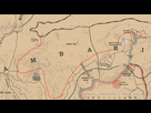 1540837249-red-dead-redemption-2-2018102