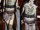 [VDS] outfits MSD LUTS + YOSD DarkTalesDolls 1540993063-img-3067