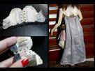 [VDS] outfits MSD LUTS + YOSD DarkTalesDolls 1540993063-img-3071