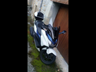 1541203579-scoot-1.png