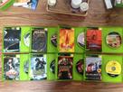 [VDS] Lot 15 Jeux Xbox Première Génération + 3 Démo 60€ Fdpin 1541344373-img-0123