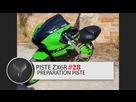 ZX-6R 2000 Préparation Piste  1541436957-piste-zx6r-28-preparation-zx6r-piste