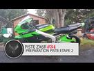ZX-6R 2000 Préparation Piste  1541436962-piste-zx6r-34-preparation-piste-zx6r-etape2