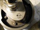Vis d'épurateur centrifuge. 1541698344-dscn1244