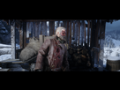 http://image.noelshack.com/fichiers/2018/45/5/1541777593-red-dead-redemption-2-20181105002400.png