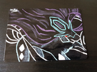 1541886098-neon-suicune.png