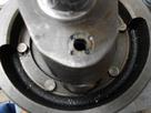 Vis d'épurateur centrifuge. - Page 2 1541970125-dscn1261