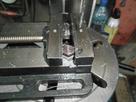 Vis d'épurateur centrifuge. - Page 2 1541970787-dscn1254