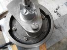 Vis d'épurateur centrifuge. - Page 2 1541971811-dscn1259
