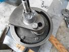 Vis d'épurateur centrifuge. - Page 2 1541972325-dscn1257