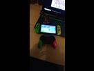 [VDS] Switch, 128 GO, Joy Con Vert & Jaune, SX Pro, Manette Pro Splatoon 1542147487-20181113-175505