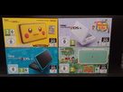 [Est][Vte] Urgent besoin d'estim rapidement Collec 3DS! 1542550367-20180907-174928