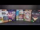[Est][Vte] Urgent besoin d'estim rapidement Collec 3DS! 1542550374-20180907-175054