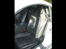 Petit nouveau SLK AMG 55 1542713964-dscf2284