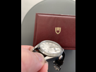 [Vendue] Tudor Prince Oysterdate Jumbo 1542807697-img-0033