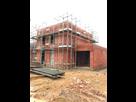 Avancement du chantier GL2 - Page 7 1543160659-lot-150