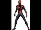 http://www.noelshack.com/2018-48-2-1543289670-ben-reilly-earth-trn579-from-spider-man-edge-of-time-001.png