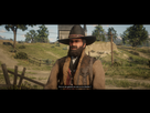http://image.noelshack.com/fichiers/2018/48/3/1543365657-red-dead-redemption-2-20181128011606.png