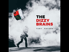 1543395013-cover-the-dizzy-brains-tany-razana-digital.png