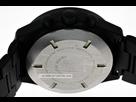 AIDE svp ! PORSCHE DESIGNH CHRONO PVD 1543591786-7176d-porsche-design-lemania-5100