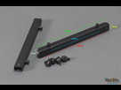 http://image.noelshack.com/minis/2018/49/4/1544112818-thermaltake-corep5-case-review014.png